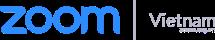 zoom vietnam logo