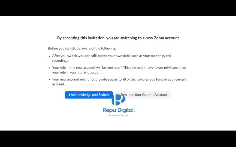kich-hoat-zoom-meeting
