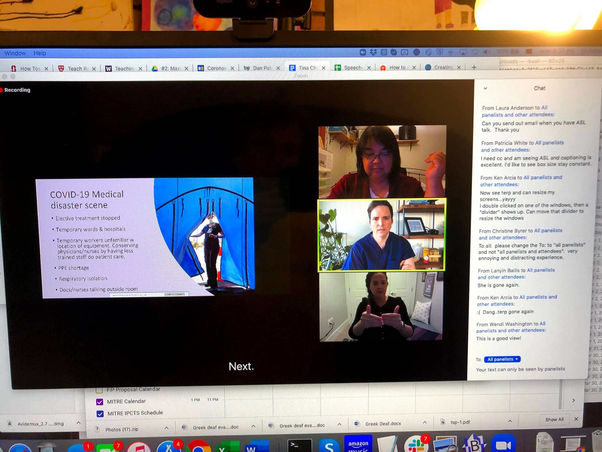 so-sanh-zoom-webinar-va-zoom meeting
