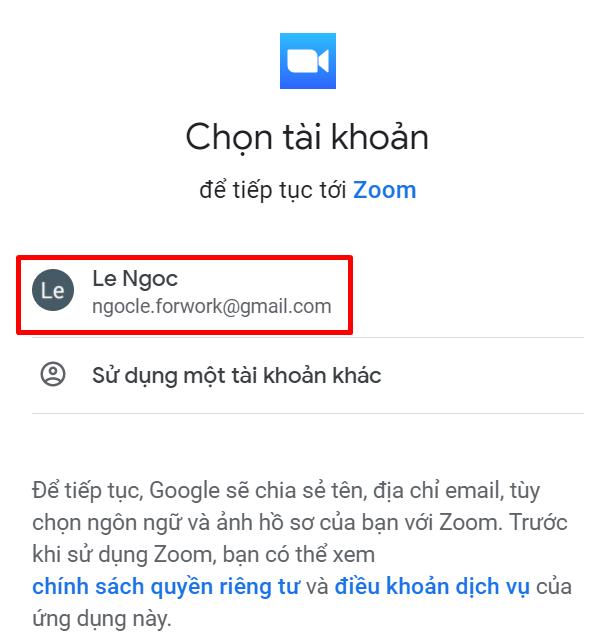 zoom-huong-dan-kich-hoat 12