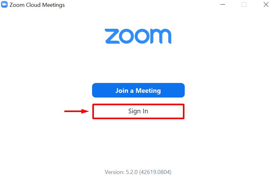 Chon-Sign-in-de-dang-nhap-Zoom