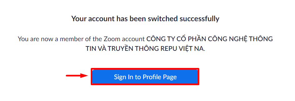 Chon-Sign-in-to-profile-page