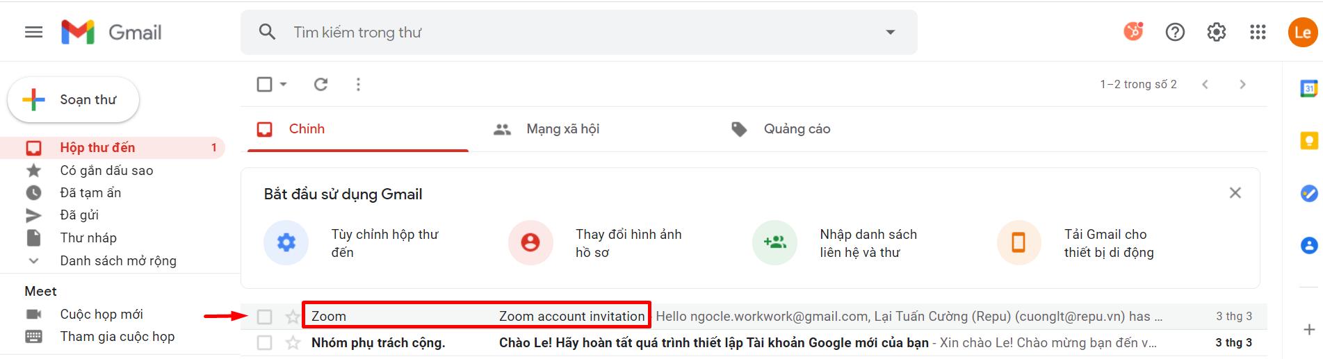 Email-kich-hoat-tai-khoan-tu-Zoom