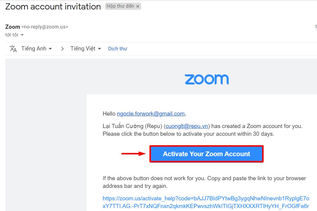 Noi-dung-email-kich-hoat-tai-khoan-tu-Zoom