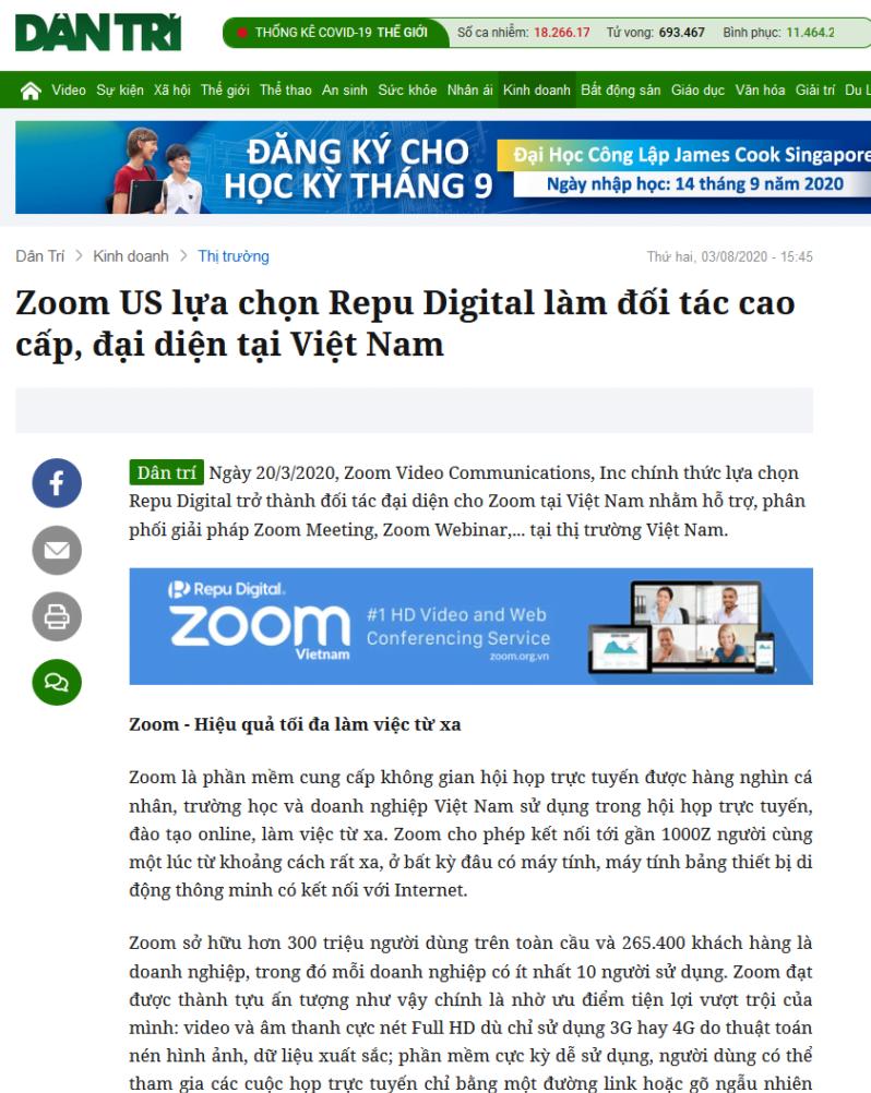 zoom-us-lua-chon-repu-digital-lam-doi-tac-dai-dien-tai-vietnam