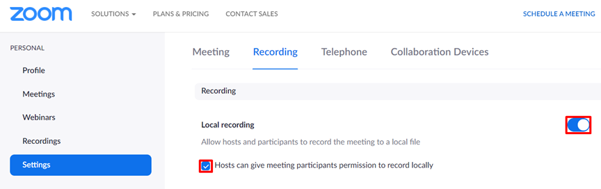 Local-recording-in-Zoom