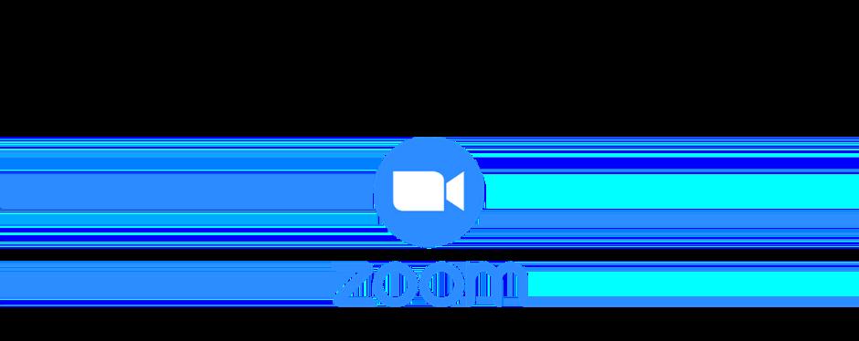 Hướng dẫn tính năng Co-host trong Zoom