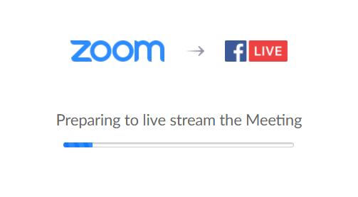 Zoom-livestream-tren-Facebook