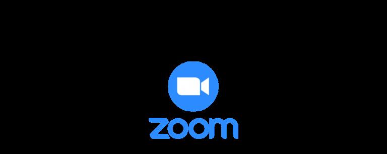 Hướng dẫn ghi âm cuộc họp Zoom