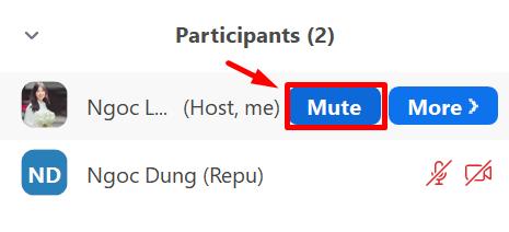 mute-tat-tieng