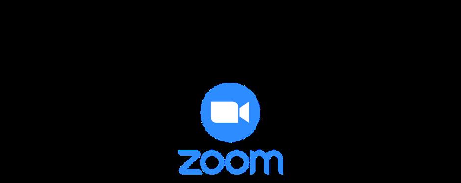 Cách chia sẻ màn hình trên Zoom (Share screen)