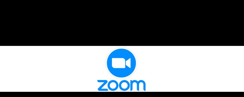 Hướng dẫn lên lịch cuộc họp Zoom