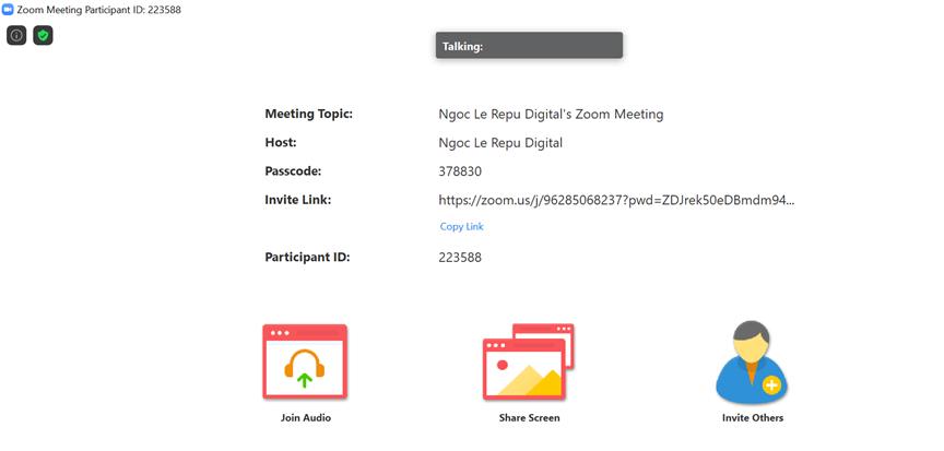 tao-cuoc-hop-tren-zoom-meeting