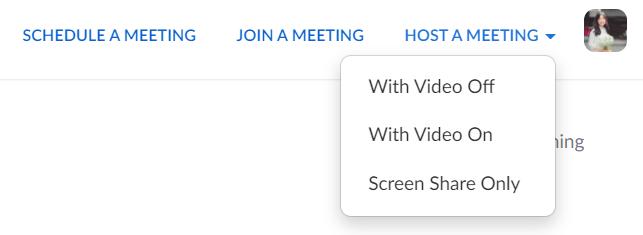 tao-cuoc-hop-zoom-meeting